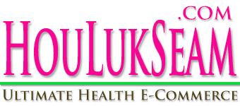 www.HouLukSeam.com